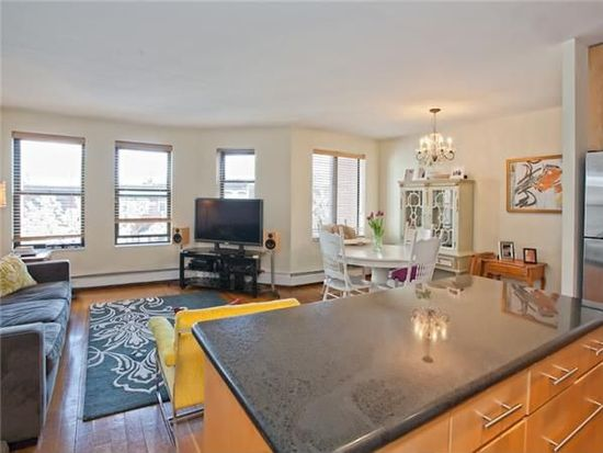 340 11th St APT 3D, Brooklyn, NY 11215