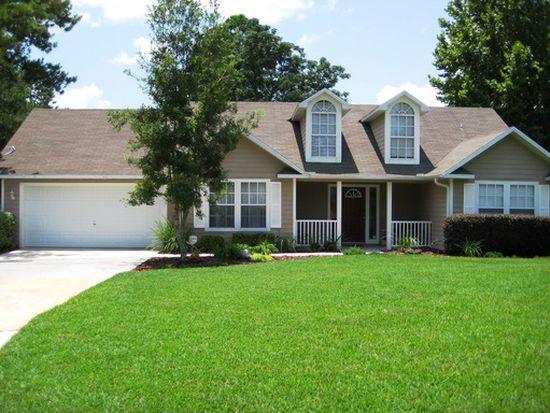 11533 NW 16th Ln, Gainesville, FL 32606