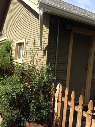 3125 U St, Sacramento, CA 95817