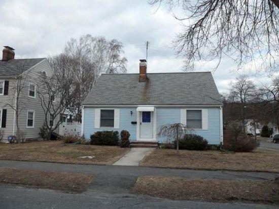 40 Cumberland Cir, Lynn, MA 01904