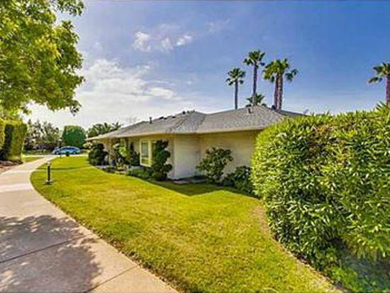 657 E Solana Cir, Solana Beach, CA 92075