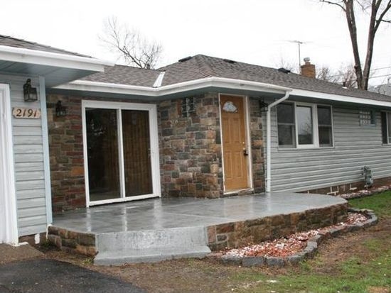 2191 English St, Maplewood, MN 55109