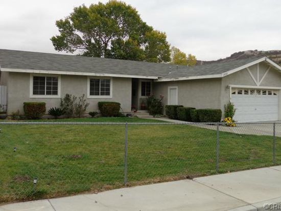 29532 Fitch Ave, Canyon Country, CA 91351