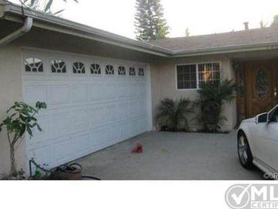 7801 Ampere Ave, North Hollywood, CA 91605