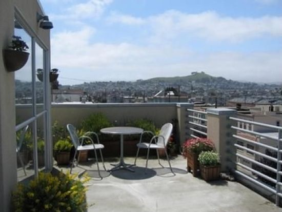 633 Hampshire St APT 5, San Francisco, CA 94110
