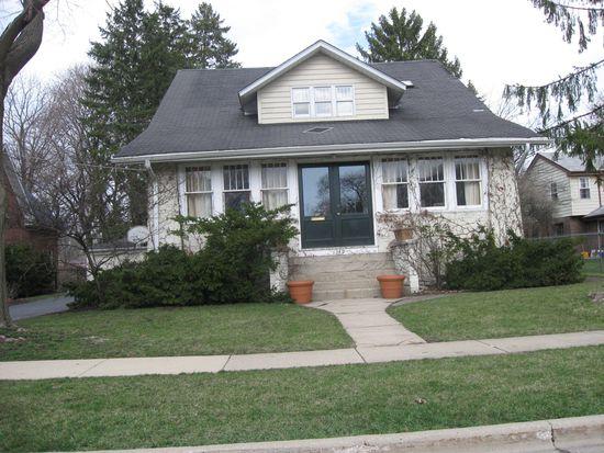 1349 Church St, Northbrook, IL 60062