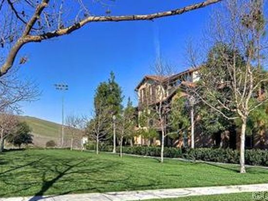 25 Vermillion, Irvine, CA 92603