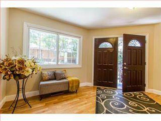 15085 Blossom Hill Rd, Los Gatos, CA 95032