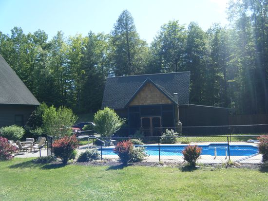 83 Wing Rd, Greenfield Center, NY 12833
