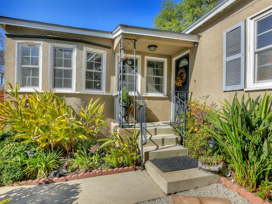 1519 Glen Aylsa Ave, Los Angeles, CA 90041