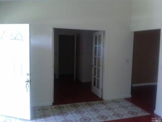 1386 Oakwood Ave, Vallejo, CA 94591