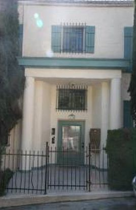 2025 Cheremoya Ave APT 203, Los Angeles, CA 90068