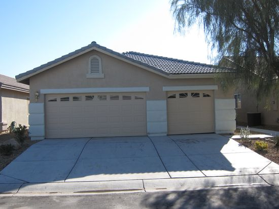 3912 Winter Whitetail St, Las Vegas, NV 89122
