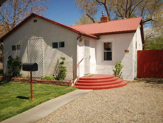508 Valencia Dr SE, Albuquerque, NM 87108