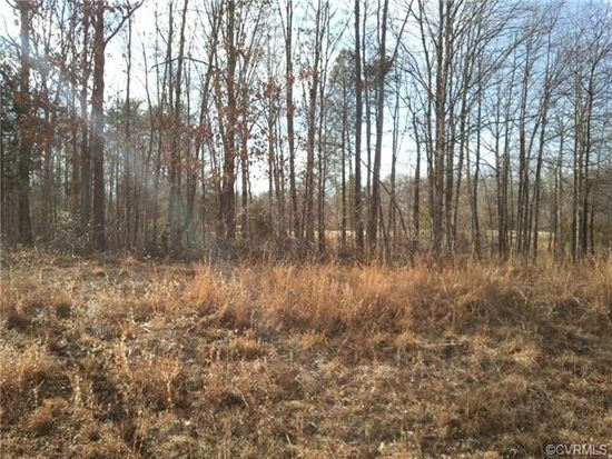 163 Foxglove Ln, Cartersville, VA 23027