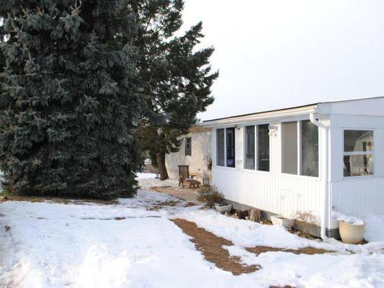 5577 Crestwood Dr, Gap, PA 17527