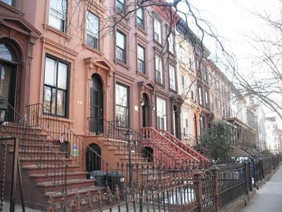 1090 Dean St APT 4, Brooklyn, NY 11216