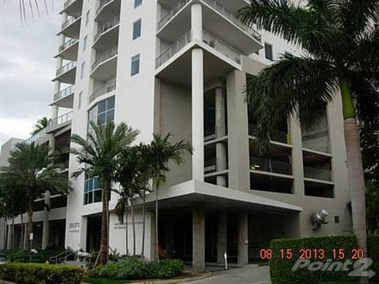 10 SW South River Dr APT 1207, Miami, FL 33130