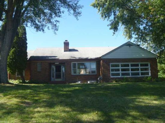 5050 Harlan St, Indianapolis, IN 46227