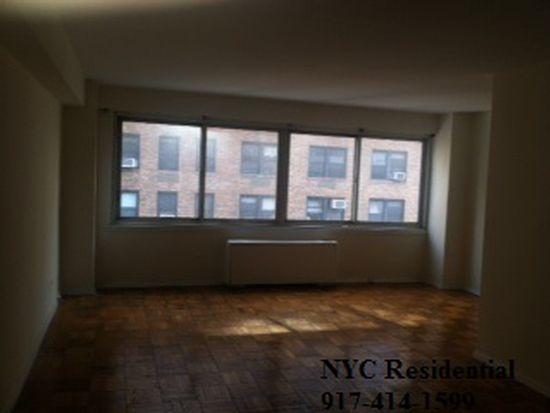 200 E 78th St APT 7E, New York, NY 10075