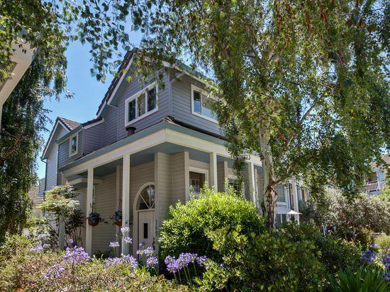 140 Frederick St, Santa Cruz, CA 95062