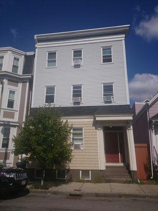 162 E St APT 3, Boston, MA 02127