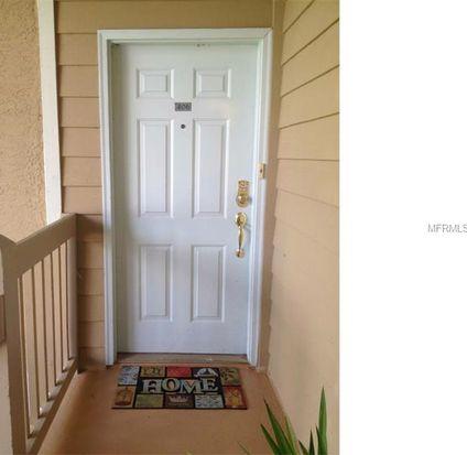 9481 Highland Oak Dr UNIT 406, Tampa, FL 33647
