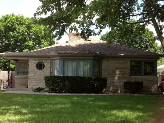 6471 Broadway St, Indianapolis, IN 46220