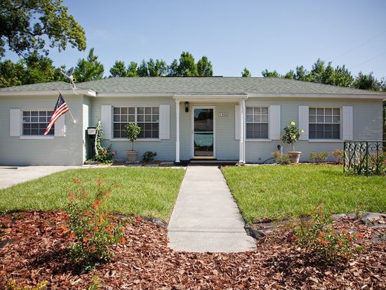 1805 E Livingston St, Orlando, FL 32803
