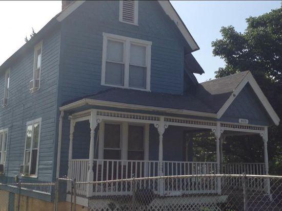 523 Vance St NW, Lenoir, NC 28645