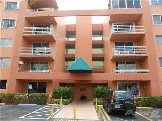 11715 SW 18th St APT 104, Miami, FL 33175