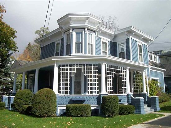 44 Church St, Worcester, NY 12197