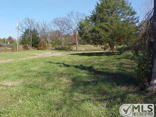 2725 Whites Creek Pike, Nashville, TN 37207
