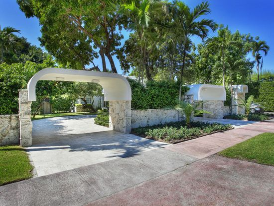 3738 Pine Tree Dr, Miami Beach, FL 33140