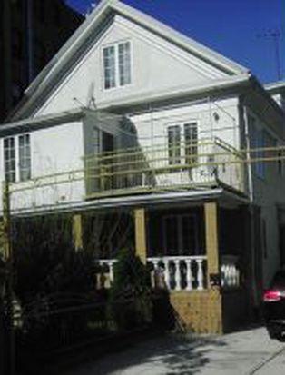 2011 Avenue L, Brooklyn, NY 11210