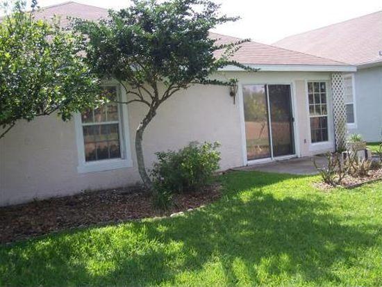 3439 Clear Stream Dr, Orlando, FL 32822