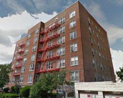 720 E 31st St, Brooklyn, NY 11210