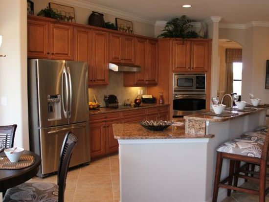 2662 Quick Move In Available Rb # 2662, Ruskin, FL 33570