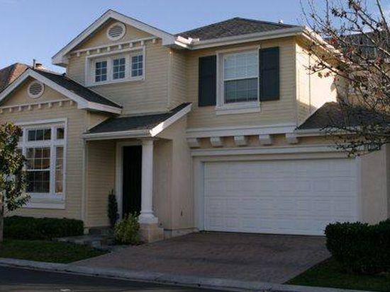 2724 W Canyon Ave, San Diego, CA 92123