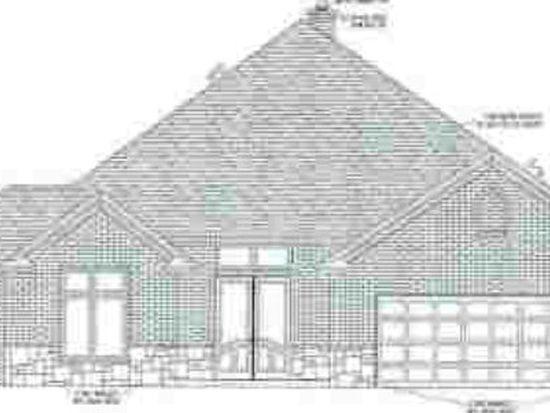 30 Tuscan Villa Cir, Lubbock, TX 79423