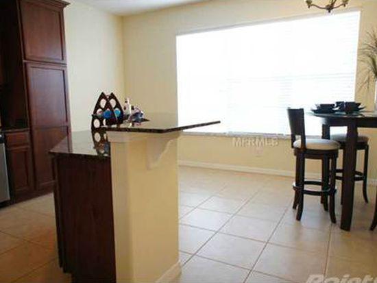 2533 Middleton Grove Dr, Brandon, FL 33511