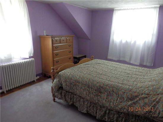 134 Missoura St, Somerset, PA 15501
