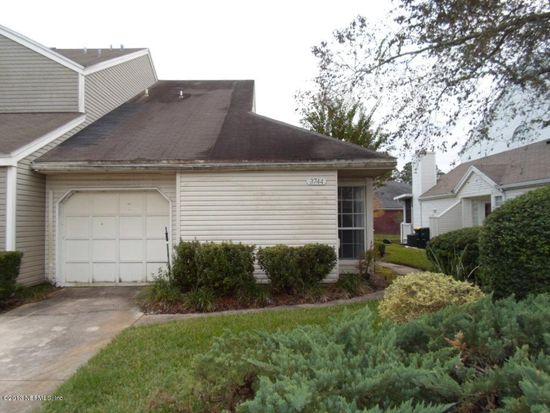 3744 Moorings Ln, Jacksonville, FL 32257