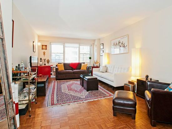 245 E 87th St APT 7B, New York, NY 10128