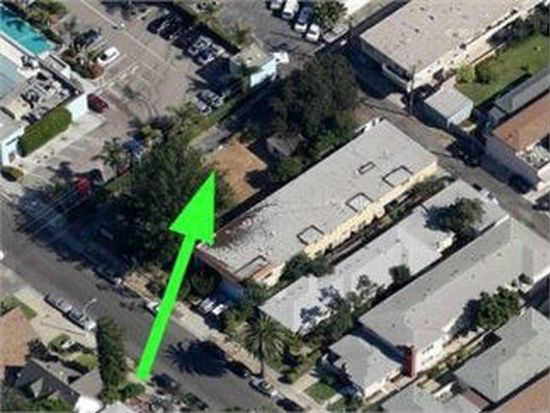 1417 Yale St, Santa Monica, CA 90404