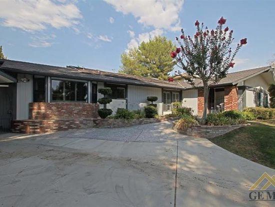 6414 Midwick Ct, Bakersfield, CA 93306
