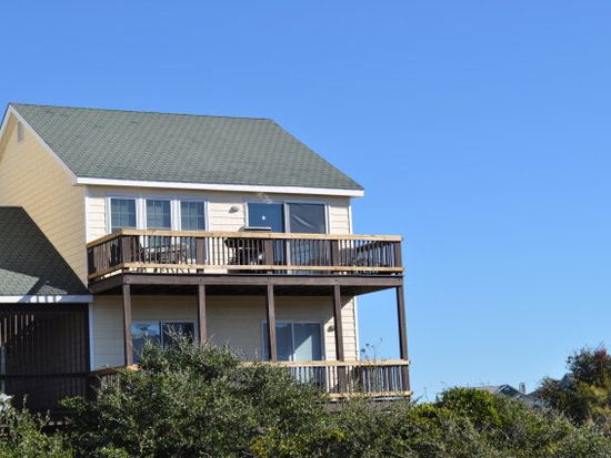 816-B S Topsail Dr, Surf City, NC 28445