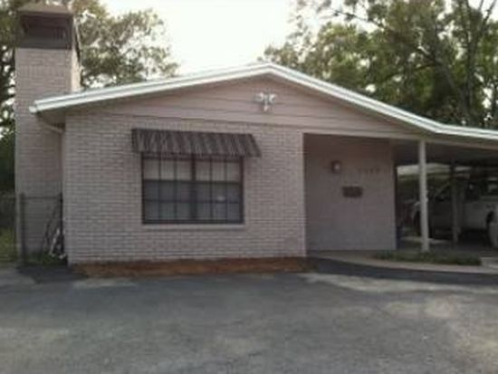 3608 W Bay To Bay Blvd, Tampa, FL 33629
