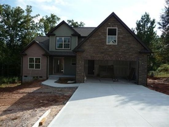 432 Abberly Ln, Boiling Springs, SC 29316