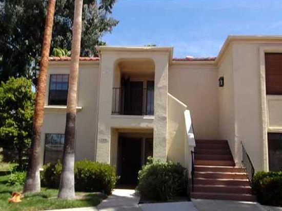 7305 Calle De Fuentes, Carlsbad, CA 92009